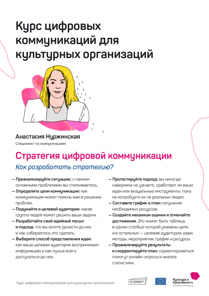 Photo[2]_poster_communication.jpg